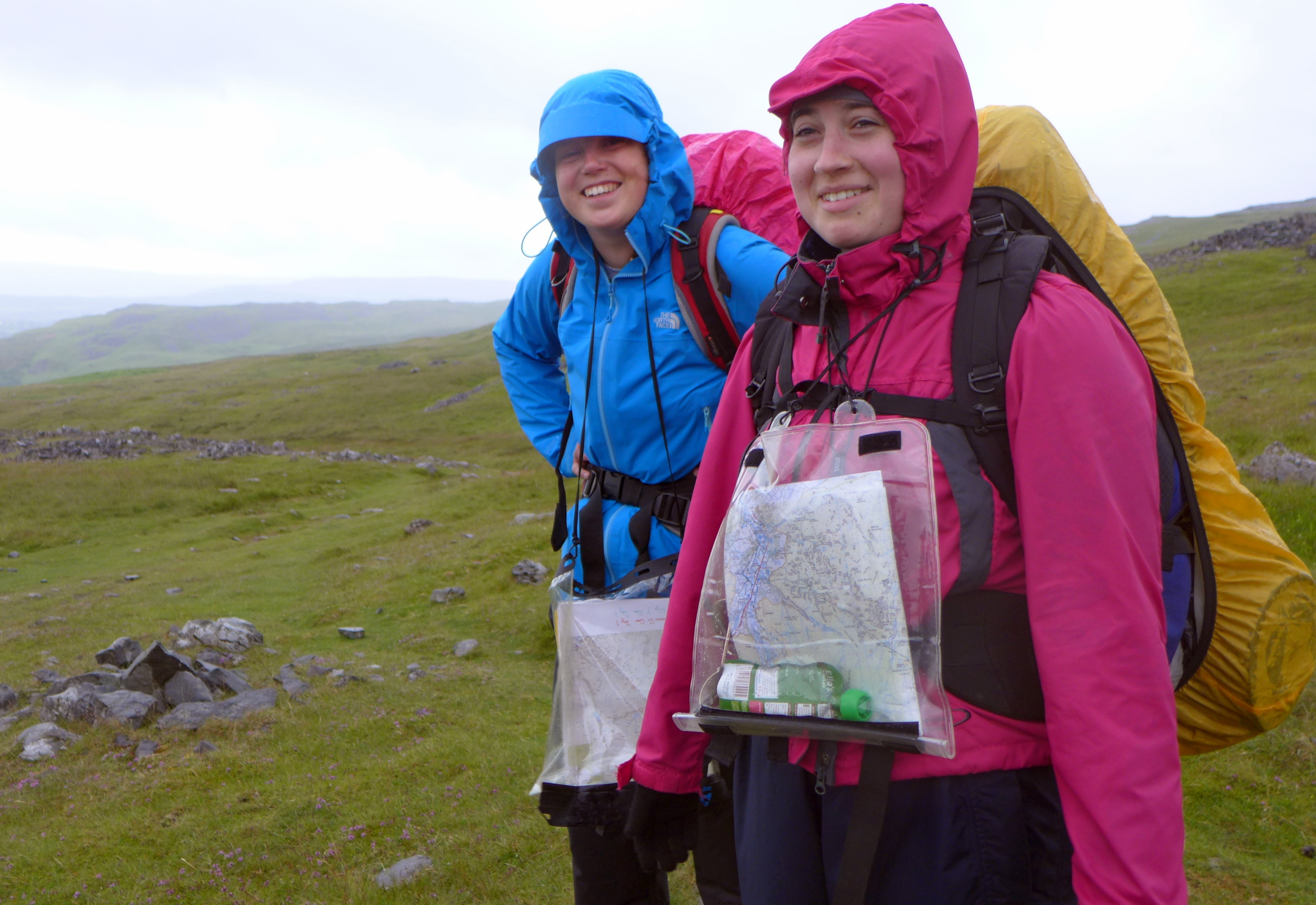 dofe expedition kit list Expedition kit list continued over  undertaking a dofe expedition this list is to be used as a guide only and there is no obligation to buy the specific.